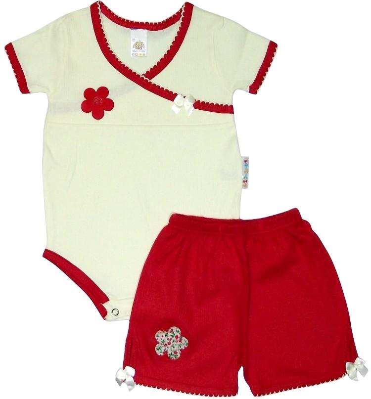 https   www.cegonhaencantada.com.br tenis-de-bebe-cod-1096.html ... d502660d99295