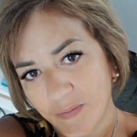 Celiana Zuim Lima