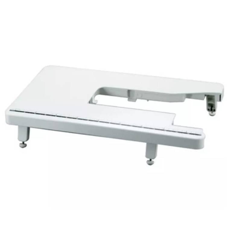 Mesa extensora para CE4000