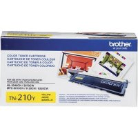 Cartucho toner p/Brother TN210 Brother