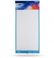 Esteira adesiva para papel (30cm x 60,8cm)