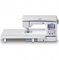 Máquina de Costura para Quilting e Patchwork Brother NQ 1300