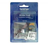 Brother SA109