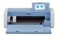Máquina de corte - Scanner embutido Brother ScanNCut SDX225 Celmaquinas 3