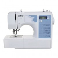 Máquina de Costura para Quilting e Patchwork Brother CE 5500