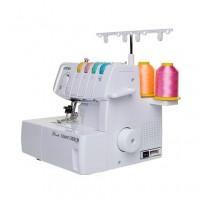 Máquina de Costura Doméstica Brother Galoneira 2340CV