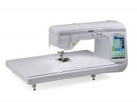 Máquina de Costura para Quilting e Patchwork Brother VQ 2400