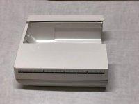 Caixa de Acessorios NX450 USADA 3