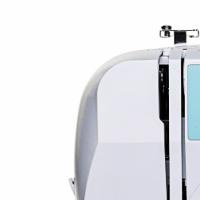 Máquina de Costura Eletrônica Brother CE4000 (110V) 3