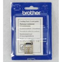Brother SA110 - Calcador para costurar 3 linhas ou cordões. 6