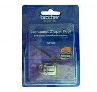Brother SA128