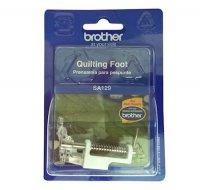 Brother SA129  4