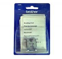 Brother SA141