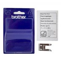 Brother SA186  2
