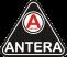 Imagem da marca Antera
