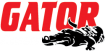 Imagem da marca Gator