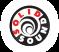 Imagem da marca Solid Sound