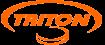 Imagem da marca Triton