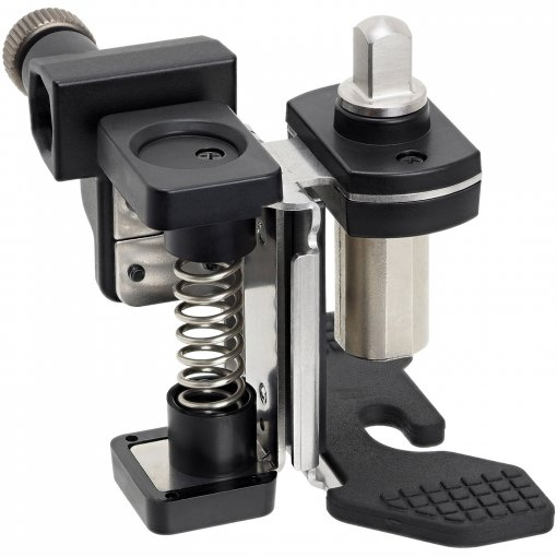 Clamp para microfone ATM350A, AT8490 5 e AT8490L 9 | AT8491D | audio-technica