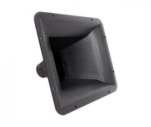 Corneta de plastico LC040 E.V. Monitor para Driver | Ludovico | 16.049