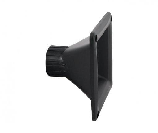 Corneta de plastico para Driver LC 150 DT150 | Ludovico | 16.059
