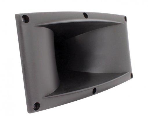 Corneta de plastico para Driver LC 23.25   Ludovico   16.015