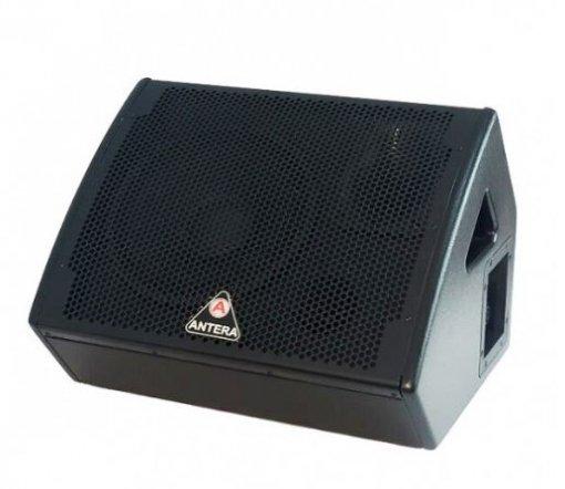 Monitor de palco passivo com 150W RMS e alto-falante de 10 polegadas | Antera | MR 10