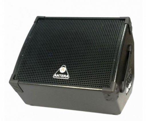 Monitor de palco passivo com 150W RMS e alto-falante de 15 polegadas | Antera | M 15.1