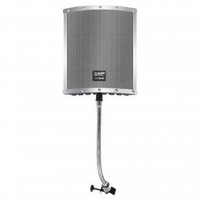 Imagem - Filtro de reflexão para vocal | Ideal para espaços sem tratamento acústico | SKP Pro Áudio | RF-20 PRO - SARF-20PRO