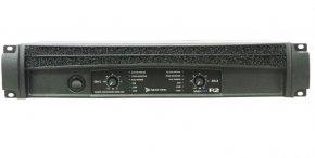Imagem - Amplificador de potencia com 2 canais de 1000W @ 2Ω ou 4Ω | Next Pro | R2 - R2