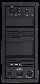 Imagem - Amplificador digital para gabinete acústico com 700W @ 4Ω - 8Ω | Next Pro | M700 FULL - M700FULL