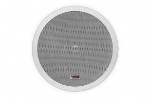 Imagem - Arandela para instalação de som ambiente | 8 Watts RMS em 8 ohms | Novik Neo | NWS 6120 - NWS6120