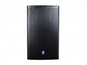 Imagem - Caixa acústica 2 vias de 15 polegadas com 500W RMS | Keybass | MK151000-A - MK151000-A