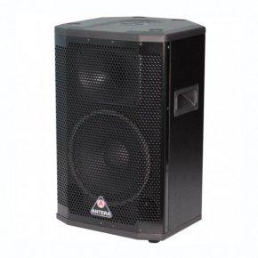 Imagem - Caixa ativa de 2 vias com 150W RMS e alto falante de 10 polegadas | Antera | SC 10 AP Plus - SC10APLUS