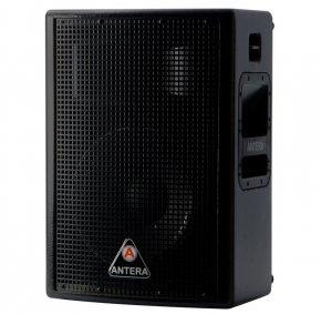 Imagem - Caixa passiva de 2 vias com 220W RMS e alto falante de 10 polegadas | Antera | TS 400 - TS400
