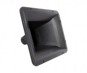 Imagem - Corneta de plastico LC040 E.V. Monitor para Driver | Ludovico | 16.049 - 16049