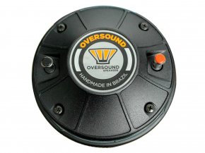 Imagem - Driver Titânio de 45 mm e 90 Watts | Oversound | DTI 4630 - DTI4630