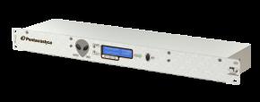 Imagem - Gerenciador e condicionador de energia para periféricos e equipamentos eletrônicos | PM1.2 | Pentacústica - PM1.2