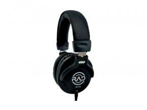 Imagem - Head phone para monitoração, gravação, broadcast | Over-ear, Fechado e Driver 40 mm | RAD | RD-202 - RD-202