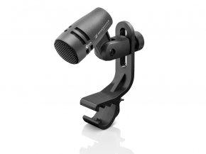 Imagem - Microfone cardioide dinâmico e compacto para instrumentos de percussão | Sennheiser | e 604 - E604