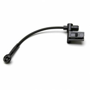 Imagem - Mini Microfone condensador profissional para instrumento de corda, sopro e gabinetes de órgão | AKG | C516 ML  - C516ML