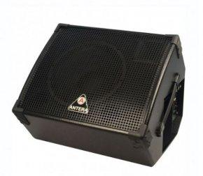 Imagem - Monitor de palco ativo com 170W RMS e alto-falante de 12 polegadas | Antera | M 12.1 A - M121A