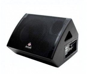 Imagem - Monitor de palco ativo com 200W RMS e alto-falante de 12 polegadas | Antera | MR 12 A - MR12A
