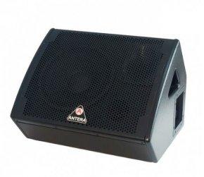 Imagem - Monitor de palco passivo com 200W RMS e alto-falante de 12 polegadas | Antera | MR 12 - MR12