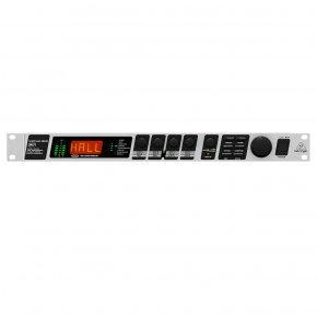 Imagem - Processador de Efeitos estéreo e 100 presets de fábrica | Behringer | VIRTUALIZER 3D FX2000 - FX2000