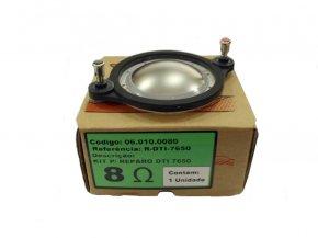 Imagem - Reparo para Driver DTI 7650 em 8 ohms | Oversound | R-DTI-7650 - RDTI7650