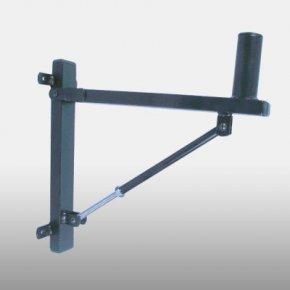 Imagem - Suporte de parede para caixas acústicas TPR15 Vector - TPR15