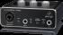 Interface USB 2 entradas / 2 saídas com Pré-amplificador de Microfone XENYX | Behringer | UM2 5