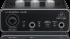 Interface USB 2 entradas / 2 saídas com Pré-amplificador de Microfone XENYX | Behringer | UM2 6