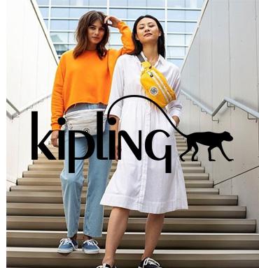 Coleção Kipling